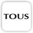 توس / Tous
