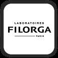 فیلورگا / Filorga