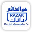 رازک / Razak