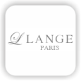 لانژه / Lange