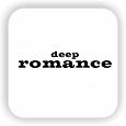 دیپ رومانس / Deep Romance