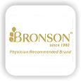 برونسون / Bronson