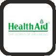 هلث اید/ Health Aid