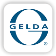 گلدا ساینتیفیک/Gelda Scientific