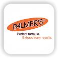 پالمرز / Palmer's