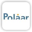 پلار / Polaar