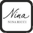 نینا ریچی / Nina Ricci