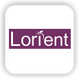 لورینت / Lorient