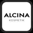 آلسینا / Alcina