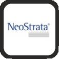 نئوستراتا / Neostrata