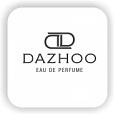 داژو / Dazhoo