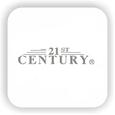سنتری / 21st Century