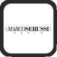 مارکو سروسی / Marco Serussi