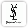ایو سن لوران/ Yves Saint Laurent