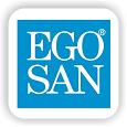 ایگوسن / Egosan