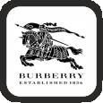 باربری / Burberry
