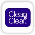 کلین اند کلیر/ Clean & Clear