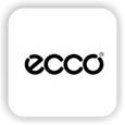 اکو / Ecco