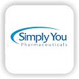 سیمپلی یو / Simply you