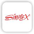سیمپلکس / Simplex