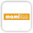 مامیلان / Mamilan