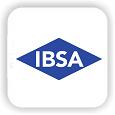 آی بی اس آ / IBSA