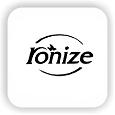 رونیز / Ronize