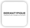 درماتیپیک / Dermatypique
