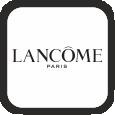 لانکوم / Lancome