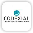کدکسیال/ Codexial