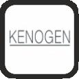 کنوژن / Kenogen