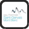 سن ژروه / Saint Gervais