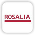 رزالیا / Rosalia