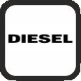 دیزل / Diesel