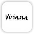 ویریانا /Viriana