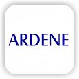 آردن / Ardene