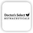 داکترز سلکت / Doctors Select