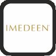 ایمدین / Imedeen