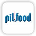 پیلفود / Pilfood