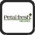 پیتال فرش/Petal Fresh
