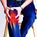 مفاصل استخوان