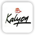 کالیون / Kalyon