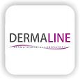 درمالاین / Dermaline