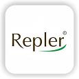 رپلر / Repler