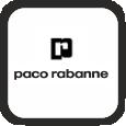 پاکو رابان / Paco Rabanne