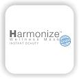 هارمونایز / Harmonize