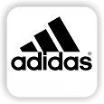 آدیداس / Adidas