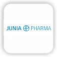 جونیا فارما / Junia Pharma