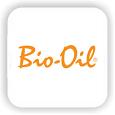 بایو ایل/ Bio Oil